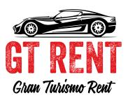 GT-RENT Wynajem samochodów